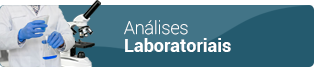 analises laboratoriais